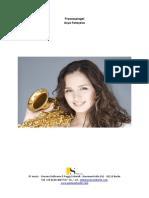 PS Asya Fateyeva.pdf