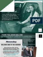 Uber 2017 Bellone V4