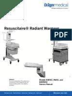 Mu.cuna Termica Resuscitaire(Ingles)
