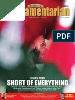Parliamentarian.pdf