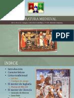 literaturamedieval3eso-120212064418-phpapp02