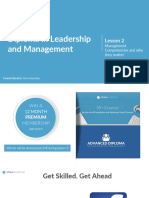 Lesson 2 Management Competencies and why they matter.pdf