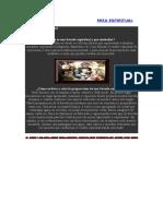 56487558-Misa-Espiritual-Oraciones-y-Cantos.docx