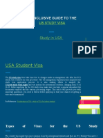 study overseas For USA,study MBA in USA ,Overseas Education in USA,USA Education Visa,Study USA,USA Education Consultants,Education in USA
