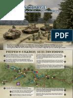 Peipers-Charge-Scenario.pdf