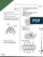 honda civic d16y5 valve adjusment valve steam.pdf