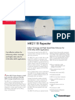 MR2118_Repeater.pdf