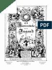 IMSLP300406-PMLP02707- Schumann Op. 68 Album f r Die Jugend DinA4
