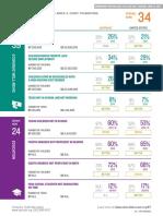 Profile_Embargoed_KY.pdf