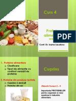 C4_Proteine_Lapte_IPA_2015