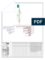 P ID and PFD-Model