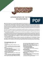 Condiciones secundarias de victoria.pdf