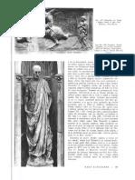 Pages From Janson Istorija Umjetnosti PDF 2