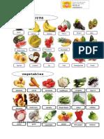 frutas u verdaduras 1 ingles.docx