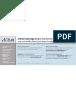 MU.Analizadores_Punto_Cuidado_BACTEC_9050(INGLES).pdf