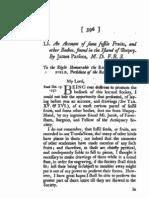 v50_1757-page_396