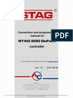 Stag200 Gofast Manual Eng