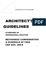 ARCHITECTS-GUIDELINES.pdf