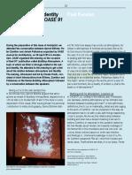 Atmosphere and Identity Paul Kersten