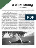 Newsletter 2-4.pdf