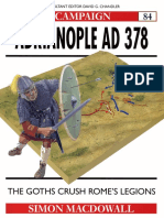 Adrianople AD 378 The Goths crush Romes legions.pdf