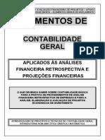 ELEMENTOS_DE_CONTABILIDADE