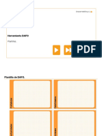 Formato Basico Plan Empresa