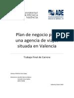 TFC Patricia Sáez López.pdf