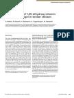 Safety profile of 1,25-dihydroxyvitamin D3 of herbal origin in broiler chicken