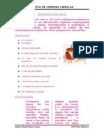 recetas de comida criolla.doc