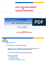 Hazardous Area classification #3.pdf