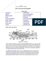 Ship's Decks_Spaces & Equipment.pdf