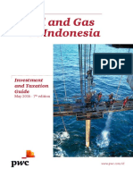 PwC Indonesia-oil-and-gas-guide-2016.pdf