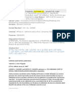 23. Valmonte vs. Santos 252 Scra 92