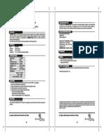 quimibond_3000.pdf