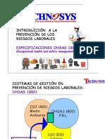 Especificaciones_OHSAS_18001