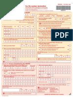 tax-file-number-declaration-form.pdf