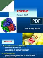 C6_7_Enzime_IPA_2015.pdf