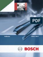Catalogo_Palhetas_2016-2017.pdf