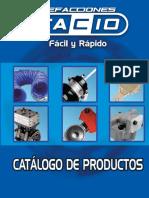 Www.facio.mx Prod Bolsas Bolsas.html Www.facio.mx Prod Filtros Filtros.html