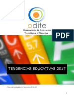 ODITE Tendencias educativas 2017 (1).pdf