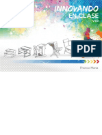 InnovandoenClases.pdf