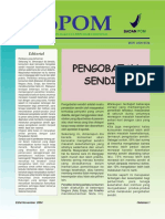 owa.pdf