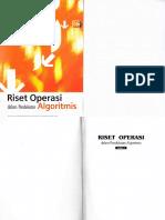 1441673481_Riset_Operasi_Edisi_2_-_all.pdf