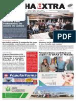 Folha Extra 1762