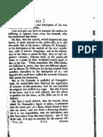 v50_1757-page_433