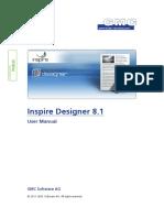 InspireDesigner-User_Manual-V8.1.0.2.pdf