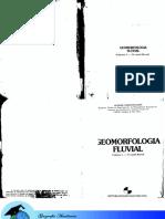 CHRISTOFOLETTI, Antônio. GEOMORFOLOGIA FLUVIAL.pdf