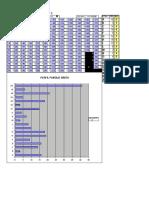 Excel para correccion 16PF5.xls