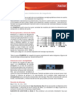 fonestar_manual_instalaciones_audio.pdf